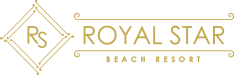 Royal Star Hotel